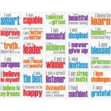 Hand-off Notes, Pack of 30