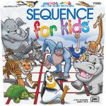 Sequence® for Kids™