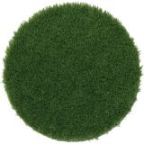 GreenSpace™ 18 Seating Rounds, Set of 12