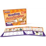 Smart Tray - Reading Accelerator Set 1