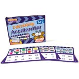 Smart Tray - Calculating Accelerator Set 2