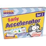 Smart Tray - Early Accelerator Set 2