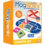 Magtronix™ Starter Set