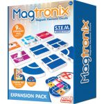 Magtronix™ Extension Set