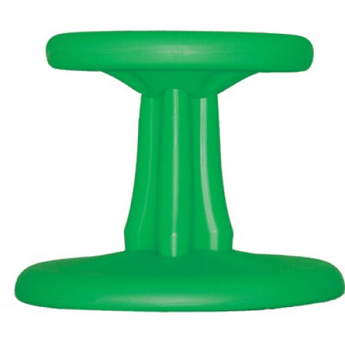 Kore™ Toddler 10 Wobble Chair Green  sc 1 st  Pyramid School Products & Kore™ Toddler 10