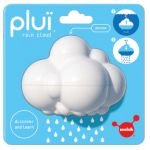 Plui® Rain Cloud