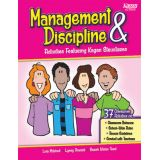 Management & Discipline
