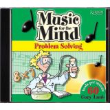 Music for the Mind CDs, Problem Solving