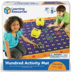Hundred Activity Mat