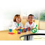 Primary Science Lab Set