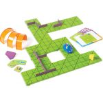 Code & Go™ Robot Mouse Coding Activity Set