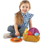 New Sprouts® Picnic Set