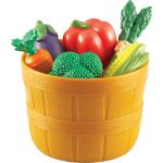New Sprouts® Bushel of Veggies