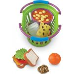 New Sprouts® Lunch Basket