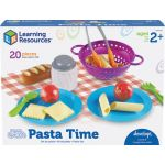 New Sprouts® Pasta Set