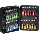 Honeywell Key Box, 48-Slot