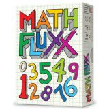 Math Fluxx®