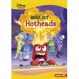 Hotheads: An Inside Out Story