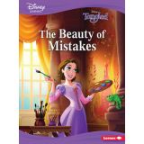 The Beauty of Mistakes: A Tangled Story