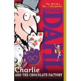 Charlie and the Chocolate Factory Classroom Kit
