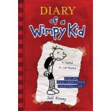 Diary of a Wimpy Kid Classroom Kit