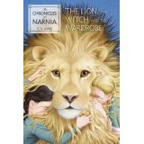 The Lion, the Witch and the Wardrobe Classroom Kit