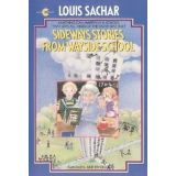 Sideways Stories From Wayside School Classroom Kit