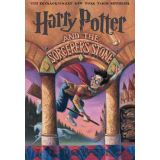 Harry Potter and the Sorcerer's Stone Group Kit