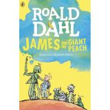 James and the Giant Peach Group Kit