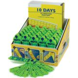10 Days to Addition Mastery Class Kit