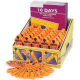 10 Days to Subtraction Mastery Class Kit