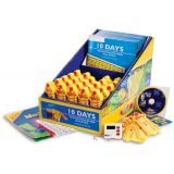 10 Days to Multiplication Mastery Class Kit