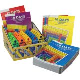 Math Wrap-ups® Resource Kit