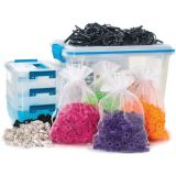 Lux Blox STEAM Accelerator Small Group Set, Bright Colors