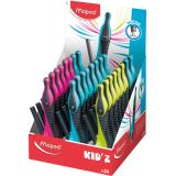 Kid'z Compass 24-pack
