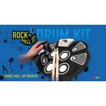 Rock N Roll It Drum Kit