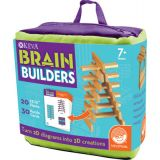 KEVA® Brain Builders™