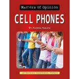 Matters of Opinion, Cell Phones