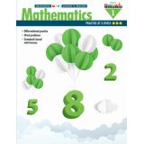 Meaningful Mini-Lessons & Practice: Mathematics, Grade 1