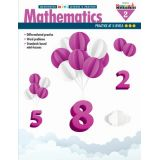 Meaningful Mini-Lessons & Practice: Mathematics, Grade 2