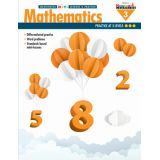 Meaningful Mini-Lessons & Practice: Mathematics, Grade 3