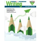 Meaningful Mini-Lessons & Practice: Writing, Grade 1