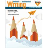Meaningful Mini-Lessons & Practice: Writing, Grade 3