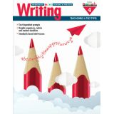 Meaningful Mini-Lessons & Practice: Writing, Grade 4