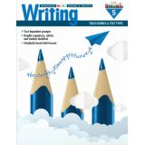 Meaningful Mini-Lessons & Practice: Writing, Grade 5