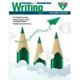 Meaningful Mini-Lessons & Practice: Writing, Grade 6