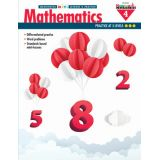 Meaningful Mini-Lessons & Practice: Mathematics, Grade 4