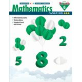 Meaningful Mini-Lessons & Practice: Mathematics, Grade 6