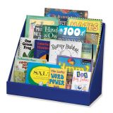 Classroom Keepers® Book Shelf