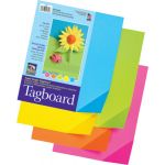 Colorwave® Super Bright Tagboard, 9